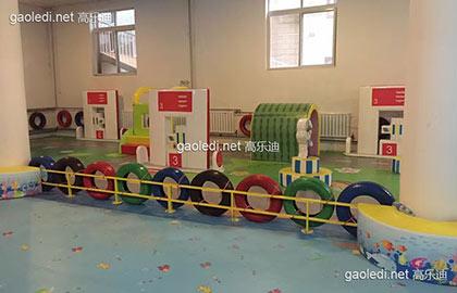 昌平励步幼儿园