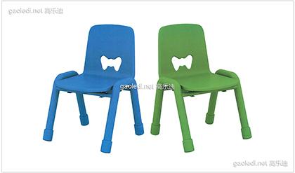 丽莎蝴蝶椅