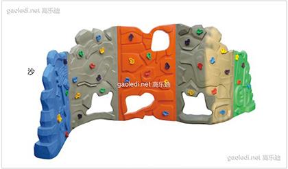 攀岩墙C-PYQ010