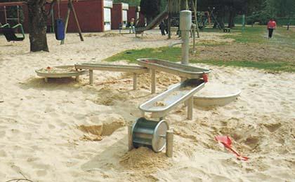 沙水玩具79-90-24
