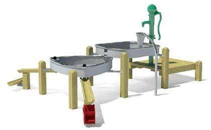 沙水玩具79-90-29