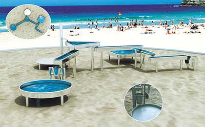 沙水玩具79-90-46