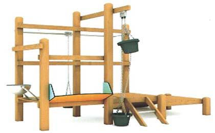 沙水玩具79-90-51