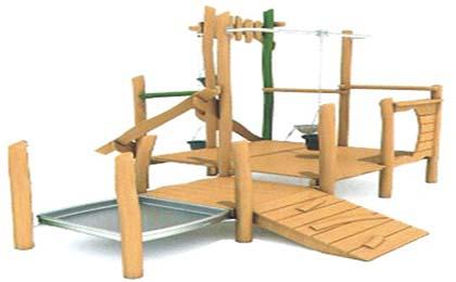 沙水玩具79-90-52