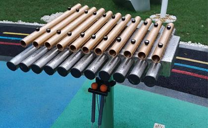 打击乐器79-90-06