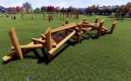 儿童乐园儿童乐园设备